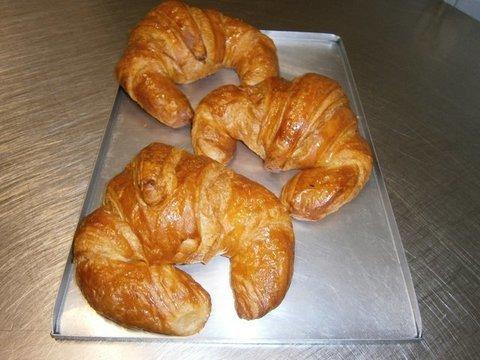 panprincipado.es - Croissants - Boutique de Pan Principado