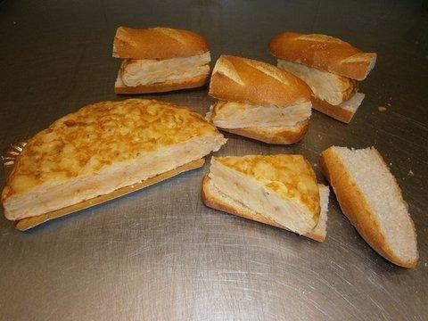 panprincipado.es - Tortilla - Boutique de Pan Principado