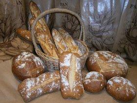 panprincipado.es - Panadería - Boutique de Pan Principado
