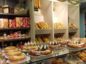 panprincipado.es -  Roscones - Boutique de Pan Principado